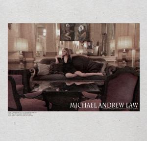 MichaelAndrewLaw_Ads01