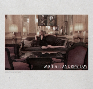 MichaelAndrewLaw_Ads01