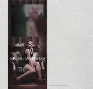 MichaelAndrewLaw_Ads02