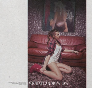 MichaelAndrewLaw_Ads03