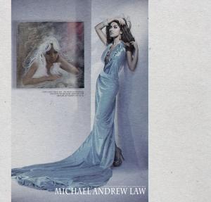MichaelAndrewLaw_Ads04