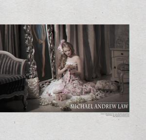 MichaelAndrewLaw_Ads05