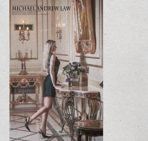 MichaelAndrewLaw_Ads06