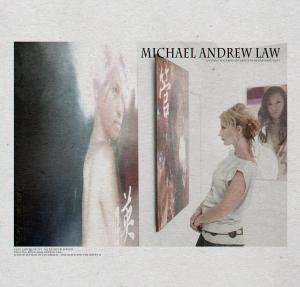 MichaelAndrewLaw_Ads07