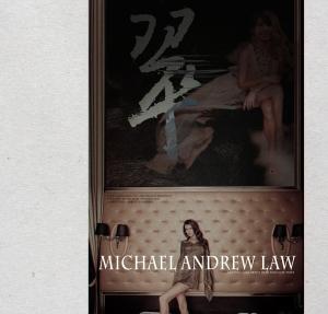 MichaelAndrewLaw_Ads09