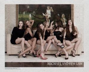 MichaelAndrewLaw_Ads10