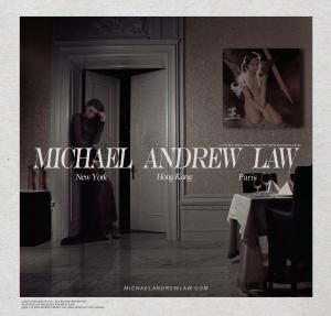 MichaelAndrewLaw_Ads11