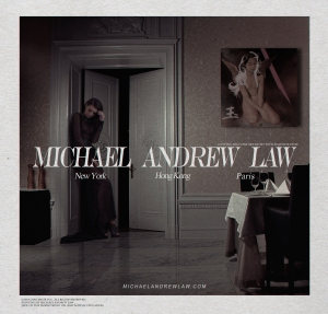 MichaelAndrewLaw_Ads11