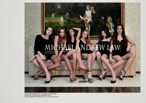 MichaelAndrewLaw_Ads12