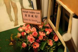 Michael Andrew Law 009_resize