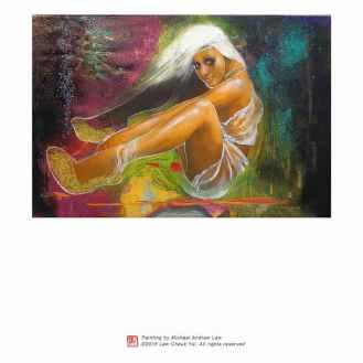 MichaelAndrewLaw_Publishing024_resize