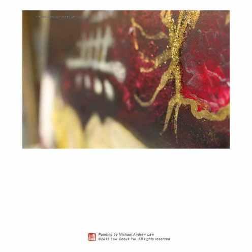 MichaelAndrewLaw_Publishing027_resize