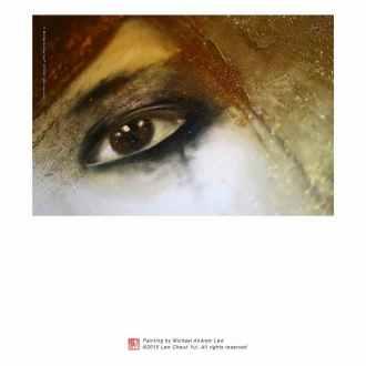 MichaelAndrewLaw_Publishing038_resize