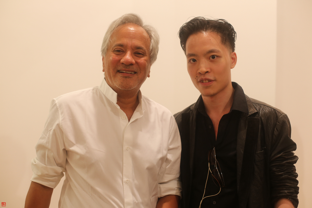 michael_andrew_law_anish_kapoor_03_resize