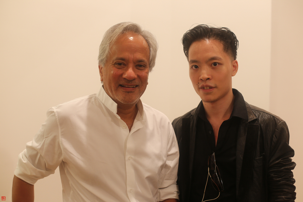 michael_andrew_law_anish_kapoor_04_resize