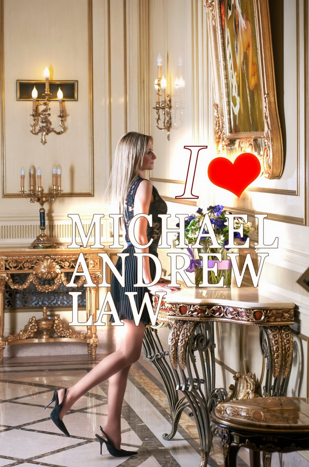 michael-andrew-law-ads-0009