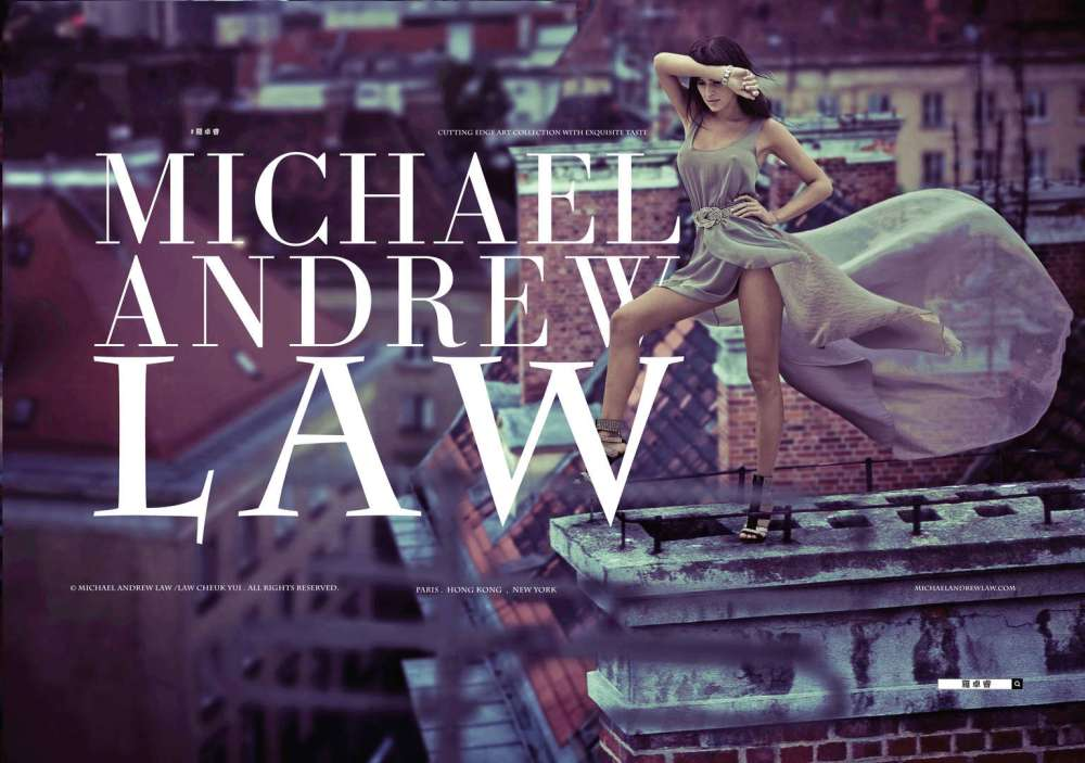 Michael Andrew Law Ad Arts 030179