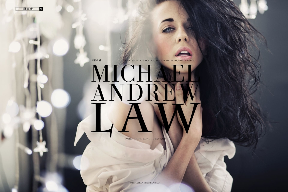 Michael Andrew Law Ad Arts 030228