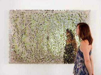 5.-Blind-Land-Green-Mirror